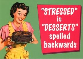 dessert back
