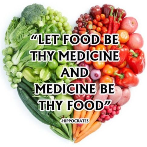 foodmedicine-600x600